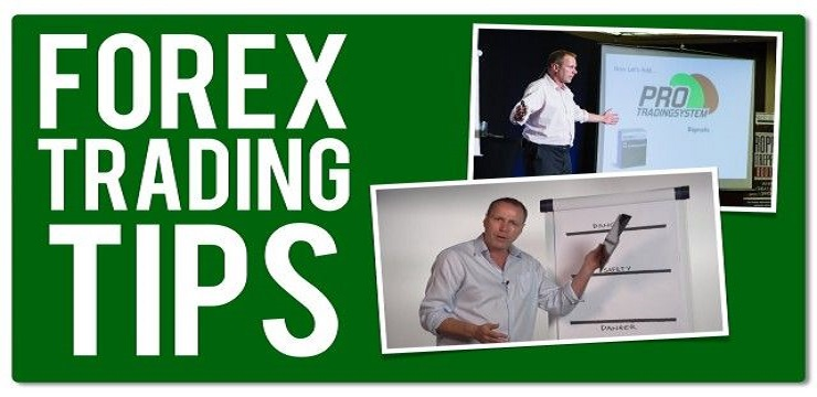 Simple Tips For People Starting Out In Forex Trading