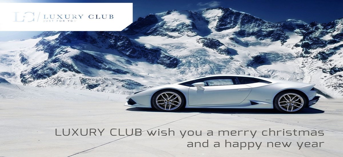 Luxury-Club-aims-to-provide-excellent-service