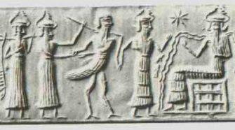 Lista cu regii sumerieni inca le da batai de cap istoricilor, dupa mai mult de un secol de cercetari