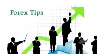 Simple Forex Tips That You Need To Use