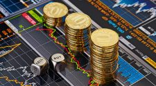 How To Make Money In The Foreign Exchange Market