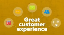 Ways to Build Customer Loyalty in The Insurance Industry