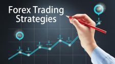 Why so few are successful in forex