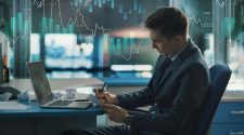 Important Tips For The Serious Forex Trader
