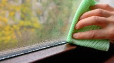 Six Warning Signs That It Is Time To Replace Your Existing Windows