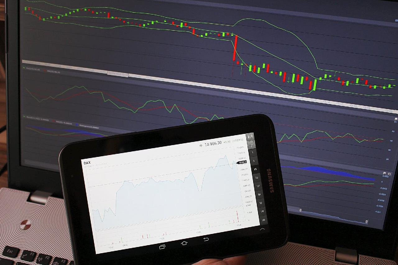 Four Tips to Prepare for an Exciting Future in Forex