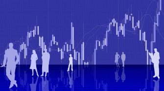 How To Minimize Your Losses On The Forex Market